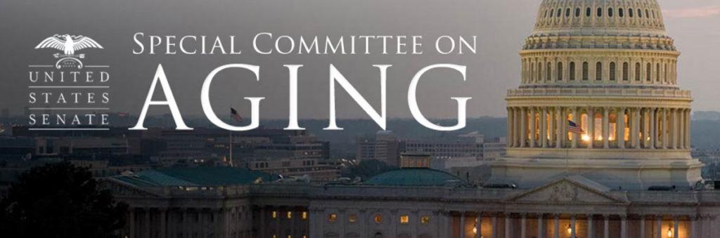 SenateAging